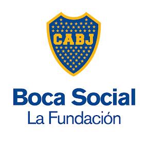Fundación Boca Social