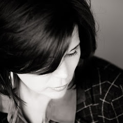 Julie True Soaking Music