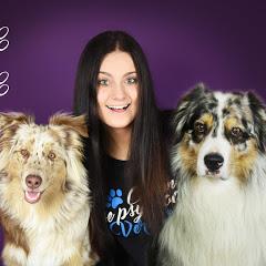 Se psy podle Veroniky