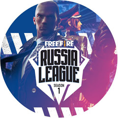 Free Fire Russia