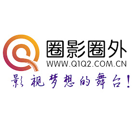 Q1Q2 Movie Channel Official