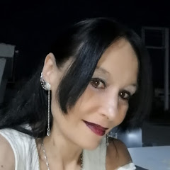 INMACULADA FERNANDEZ