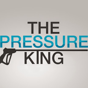 The Pressure King