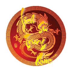 Lịch Sử Trung Quốc