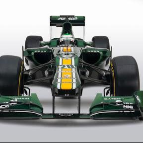 F1 Memes