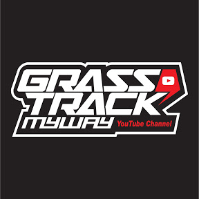 Grasstrack My Way