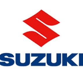 Suzuki Pakistan