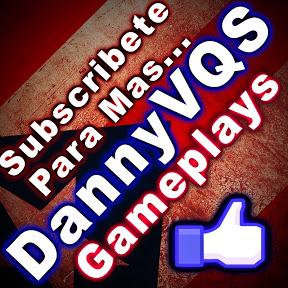DannyVQS