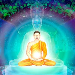 Dhamma Buddha