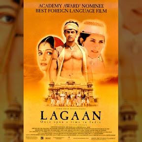 Lagaan - Topic
