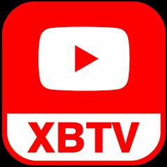 XB TV