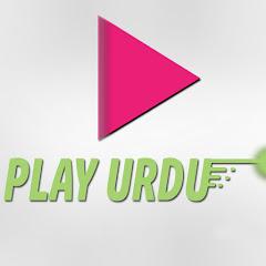 Play urdu