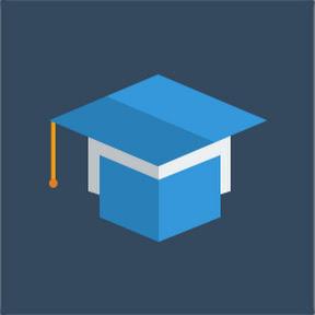 Magisters | Обучение современным профессиям