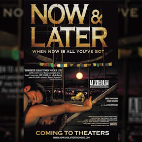 Now & Later - Topic