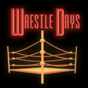 Wrestle Days