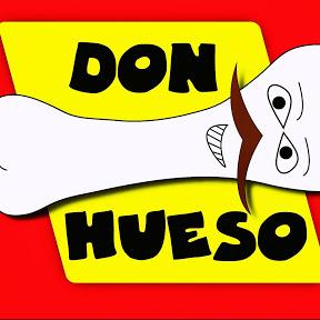 Don Hueso