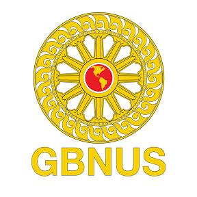 GBNUS