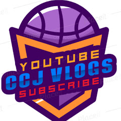 CCJ vlogs