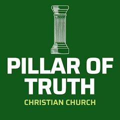 Pillar of Truth Christian Church