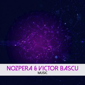 Victor Bascu - Topic