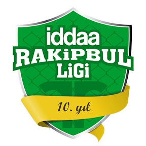 iddaa Rakipbul Ligi