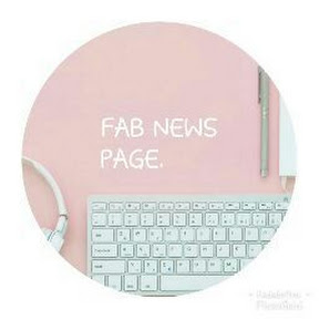 FAB News page