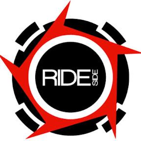 RideSide.at