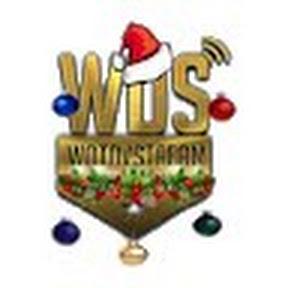 WoTDVStream