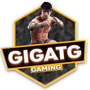 GigaTG Onico