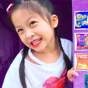 Boong Candy Impara