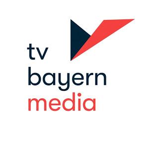 TV Bayern Media