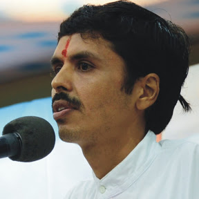 Manav Buddhadev