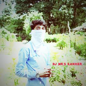 DJ MRS KANKER 9340406143