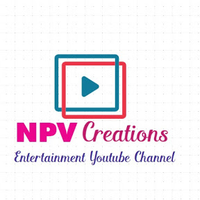 NPV Creations