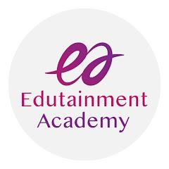 Edutainment Academy
