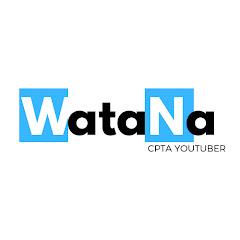 税理士WataNaチャンネル