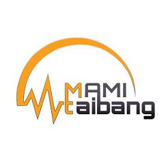 MAMI TAIBANG