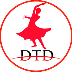 DANCE TO DANCE