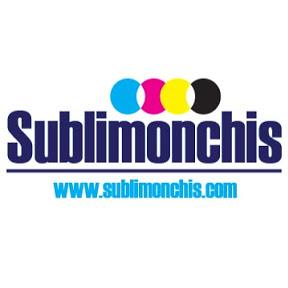 Sublimonchis Mexico