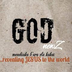 GOD newZ