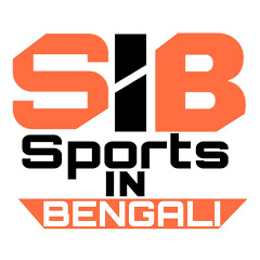 Sports In Bengali