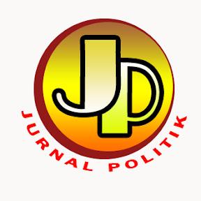 JURNAL POLITIK