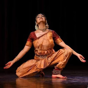 Bharatanatyam Sampradaya