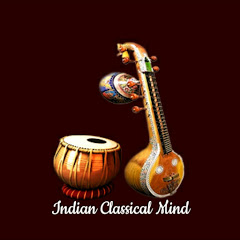 Indian Classical Mind