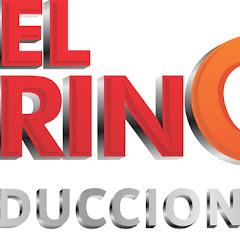 EL GRINGO PRODUCCIONES