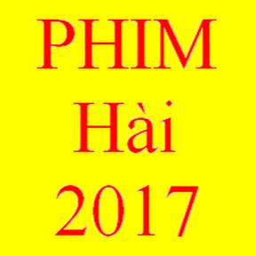 Phim Hài 2017