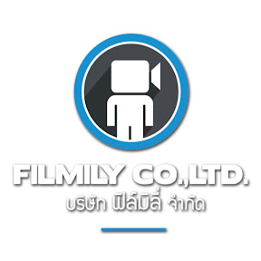 Filmily Company Limited