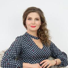 Светлана Тишкова. Центр Познай себя