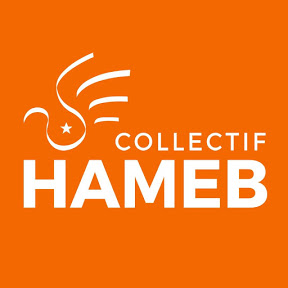 Collectif HAMEB