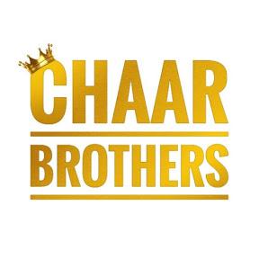 Chaar Brothers